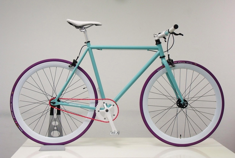 hoya infinite rumors singlespeed dating kiel fahrrad  Singlespeed fahrrad dresden - Café La Finca Thema anzeigen - CREATE-Bikes.