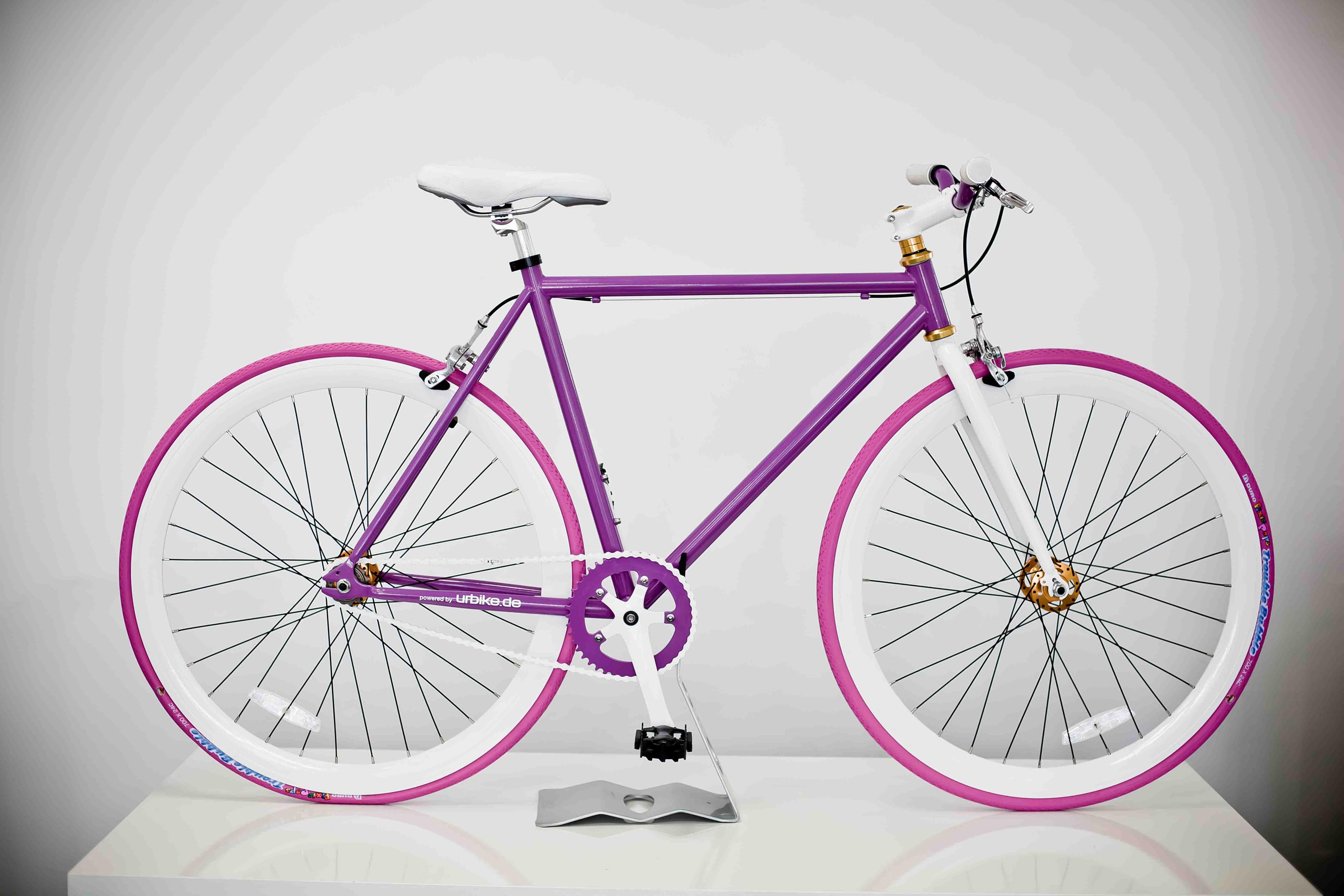 ... | BAM Original | Bambus Fahrrad, Workshop, München, Ingolstadt
